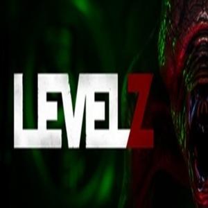 Level Zero