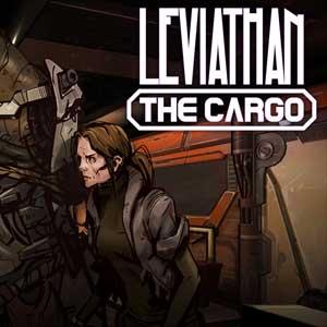 Acheter Leviathan the Cargo Clé Cd Comparateur Prix