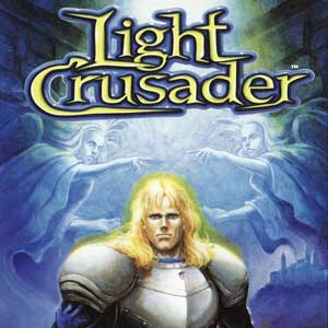 Acheter Light Crusader Clé Cd Comparateur Prix