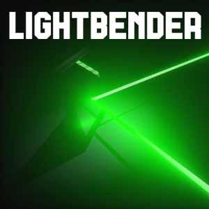 Acheter Lightbender Clé Cd Comparateur Prix