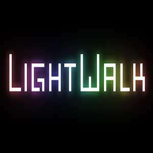 Acheter LightWalk Clé Cd Comparateur Prix