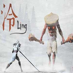 Acheter Ling Clé CD Comparateur Prix