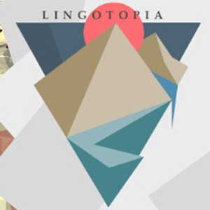 Lingotopia