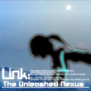 Acheter Link The Unleashed Nexus Clé Cd Comparateur Prix