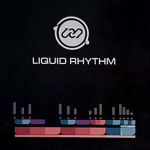 Acheter Liquid Rhythm Clé Cd Comparateur Prix