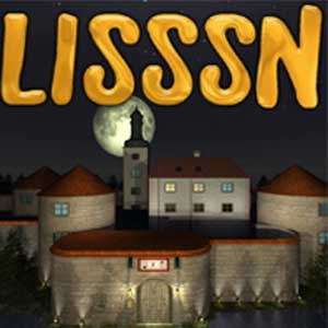 Lisssn