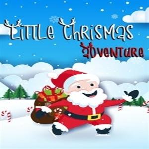 Little Chrismas Adventure