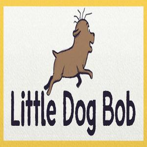 Little Dog Bob