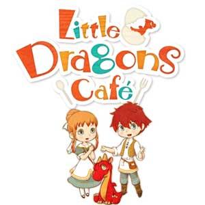 Acheter Little Dragons Cafe PS4 Comparateur Prix