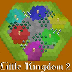Little Kingdom 2