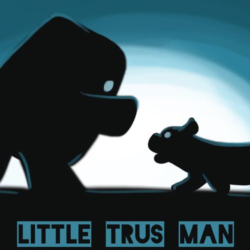 Acheter Little Trus Man Clé Cd Comparateur Prix