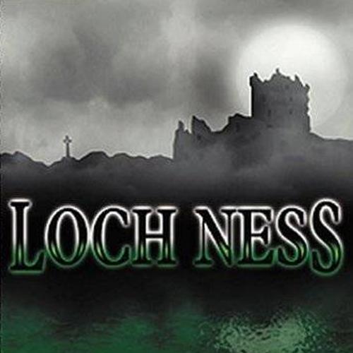Acheter Loch Ness Clé Cd Comparateur Prix