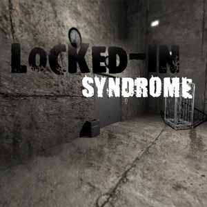 Acheter Locked-in Syndrome Clé Cd Comparateur Prix