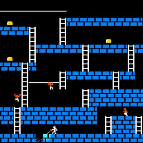 Telecharger Lode Runner XBox Live Code Comparateur prix