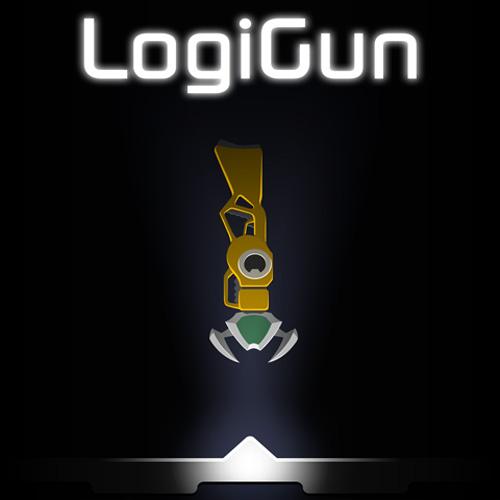 Acheter LogiGun Clé Cd Comparateur Prix