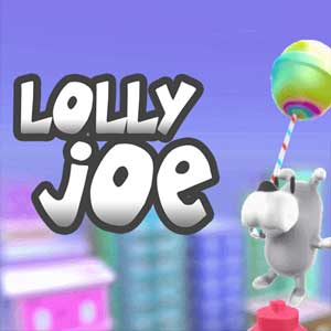 Acheter Lolly Joe Clé Cd Comparateur Prix