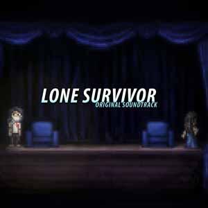 Acheter Lone Survivor The Directors Cut Clé Cd Comparateur Prix