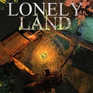 Acheter Lonelyland VR Clé Cd Comparateur Prix