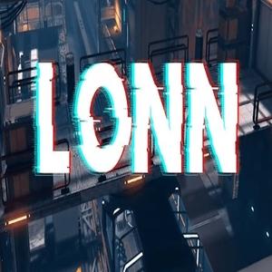 Lonn VR