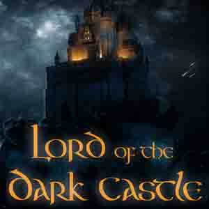 Acheter Lord of the Dark Castle Clé Cd Comparateur Prix