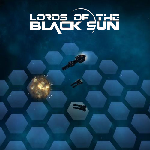 Acheter Lords of the Black Sun Cle Cd Comparateur Prix
