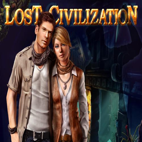 Acheter Lost Civilization Cle Cd Comparateur Prix