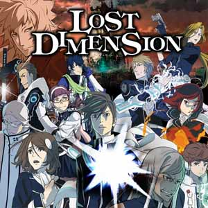Telecharger Lost Dimension PS3 code Comparateur Prix