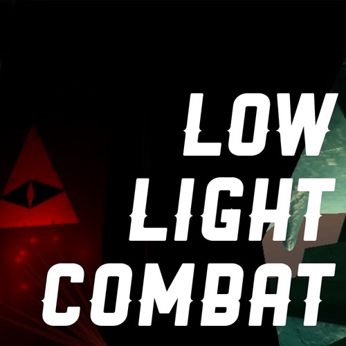 Acheter Low Light Combat Cle Cd Comparateur Prix