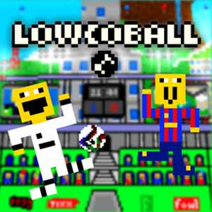 LowcoBall