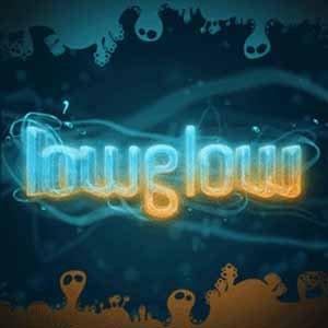 Lowglow
