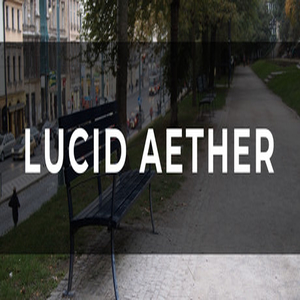 Lucid Aether