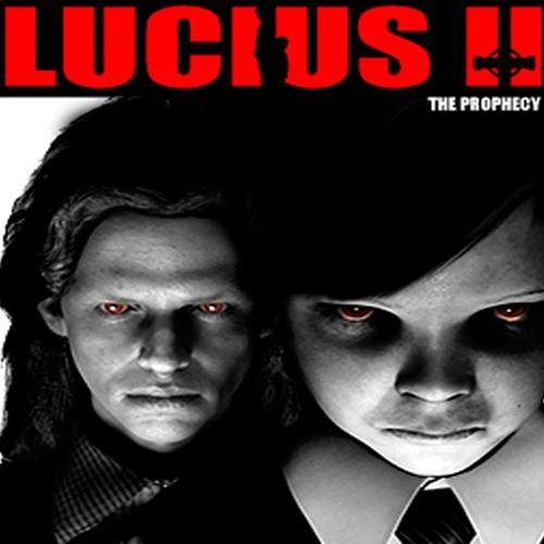 Acheter Lucius 2 Clé Cd Comparateur Prix