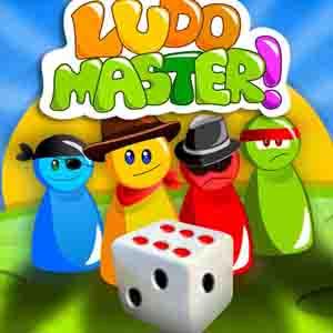 Acheter Ludo Master Clé Cd Comparateur Prix