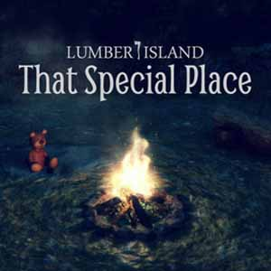 Acheter Lumber Island That Special Place Clé Cd Comparateur Prix