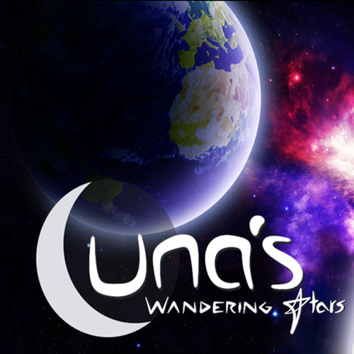 Acheter Lunas Wandering Stars Cle Cd Comparateur Prix