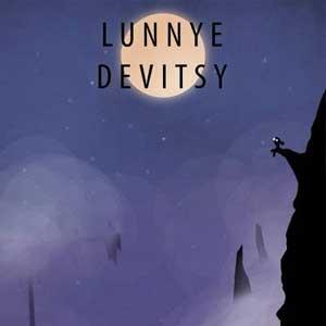 Acheter Lunnye Devitsy Clé Cd Comparateur Prix