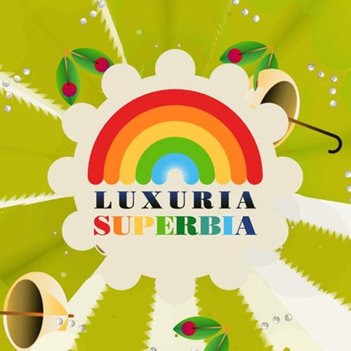 Acheter Luxuria Superbia Clé Cd Comparateur Prix