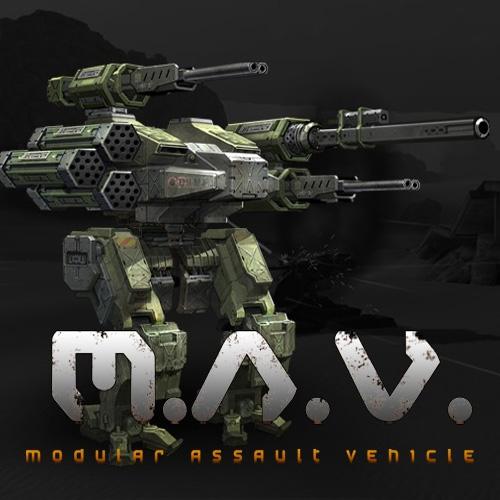 Acheter M.A.V. Cle Cd Comparateur Prix