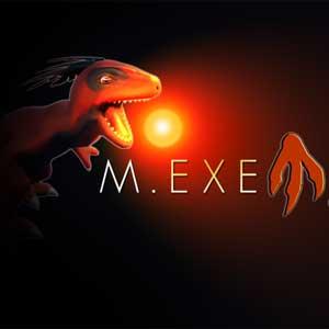 M.EXE