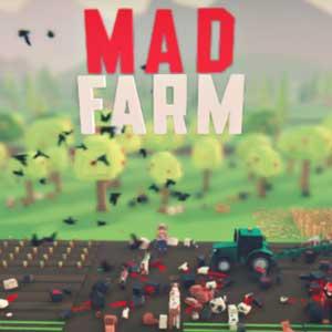 Mad Farm