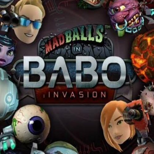 Acheter Madballs in Babo Invasion Clé Cd Comparateur Prix