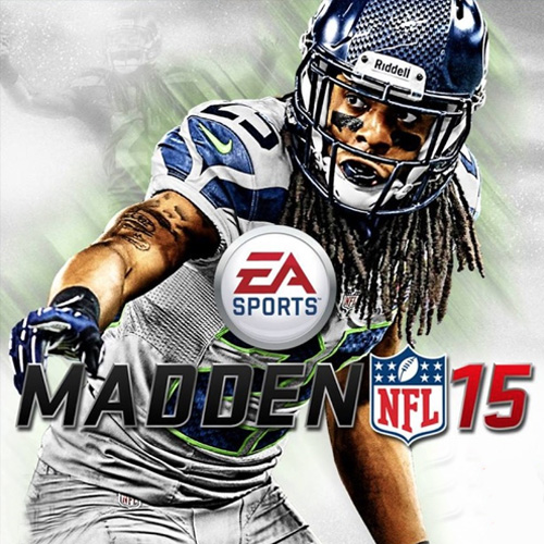 Telecharger Madden 15 PS4 code Comparateur Prix