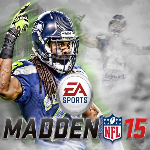 Telecharger Madden NFL 15 Xbox One Jeux Comparateur Prix