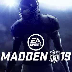 Acheter Madden NFL 19 Xbox One Comparateur Prix