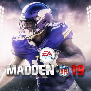 Acheter Madden NFL 19 PS4 Comparateur Prix