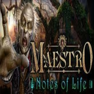Maestro Notes of Life Collectors Edition
