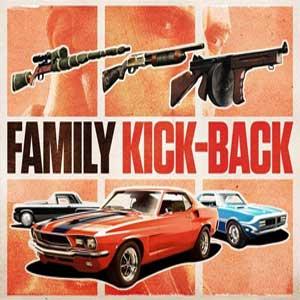 Acheter Mafia 3 Family Kick-Back Xbox One Comparateur Prix