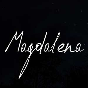 Acheter Magdalena Clé Cd Comparateur Prix