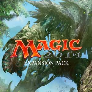 Acheter Magic 2014 Expansion Pack Clé Cd Comparateur Prix