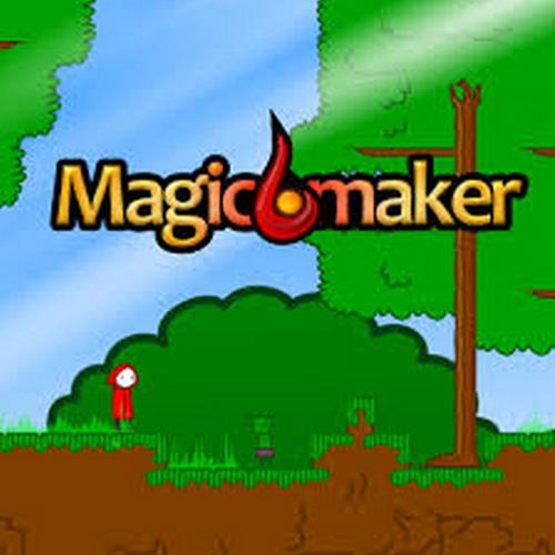 Acheter Magicmaker Clé Cd Comparateur Prix